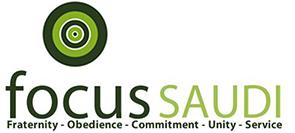 focus SAUDI