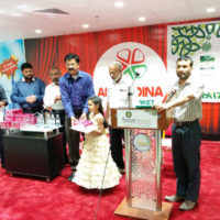 Smart Kid's Painting Competition – Riyadh