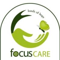 Focus Village project launched