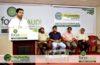 പ്രവാസ ജീവിതം പ്രയാസമില്ലാതാവാൻ ആരോഗ്യം തന്നെ പ്രധാനം.   ഡോ.ഷെമീർ ചന്ദ്രോത്ത്