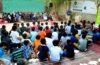 ജല ഉപയോഗം; ജാഗ്രത അനിവാര്യം:  ഫോക്കസ് സ്റ്റുഡന്റ്സ്' അസംബ്ലി